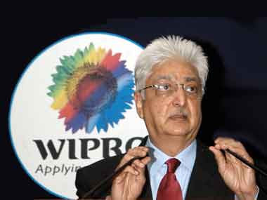 The 10 Most Generous Billionaires in The World,  Azim Premji