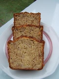 Recette Cake Banane P Ef Bf Bdpite De Chocolat