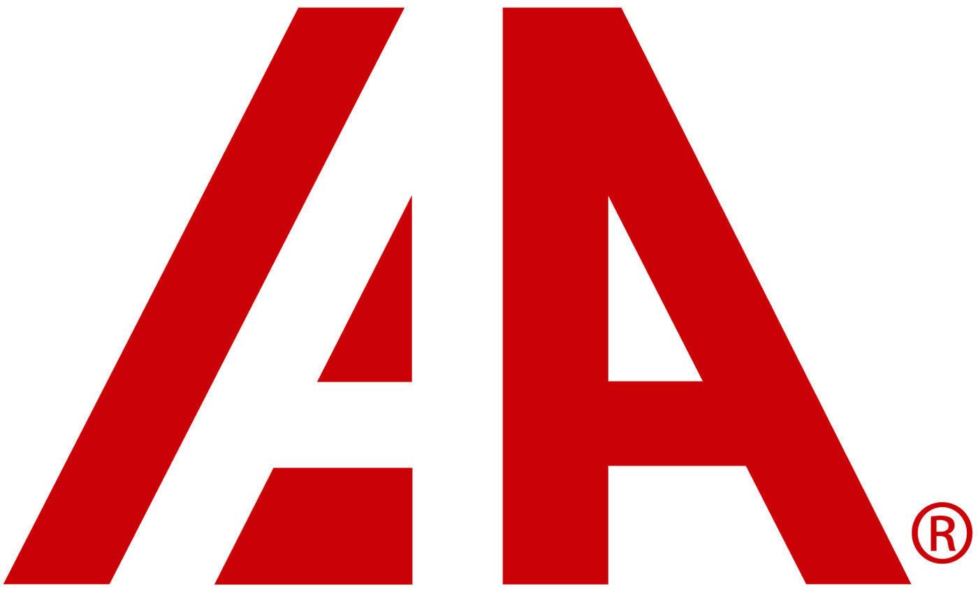 223790_IAA_LargeLOGO_1yHigh_Logo