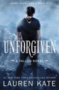 Title: Unforgiven (Lauren Kate's Fallen Series), Author: Lauren Kate