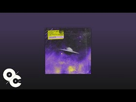 Take Back by Iyann [Official Audio]