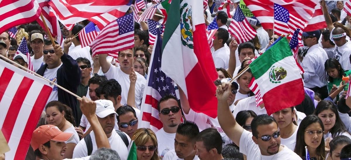 Immigration attorney Louisville