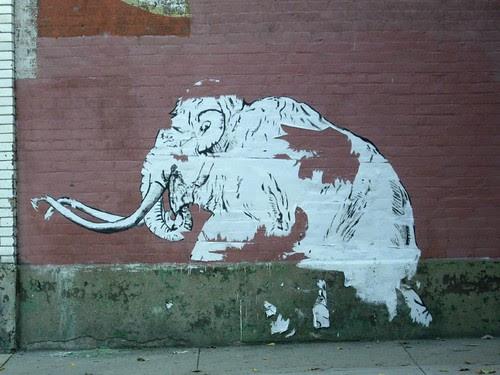 graffitii-77