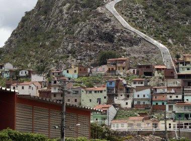 Jacobina: Homem é preso após roubar R$ 9 mil de idoso