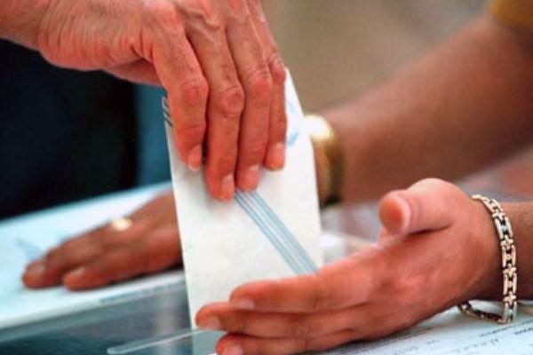 Προεκλογικό κλίμα στα νησιά