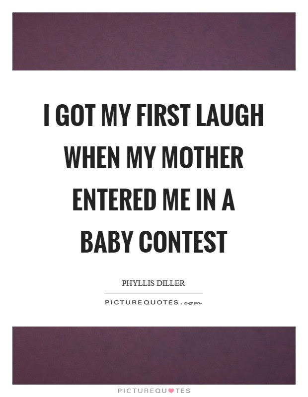 Baby Laugh Quotes Baby Laugh Sayings Baby Laugh Picture Quotes