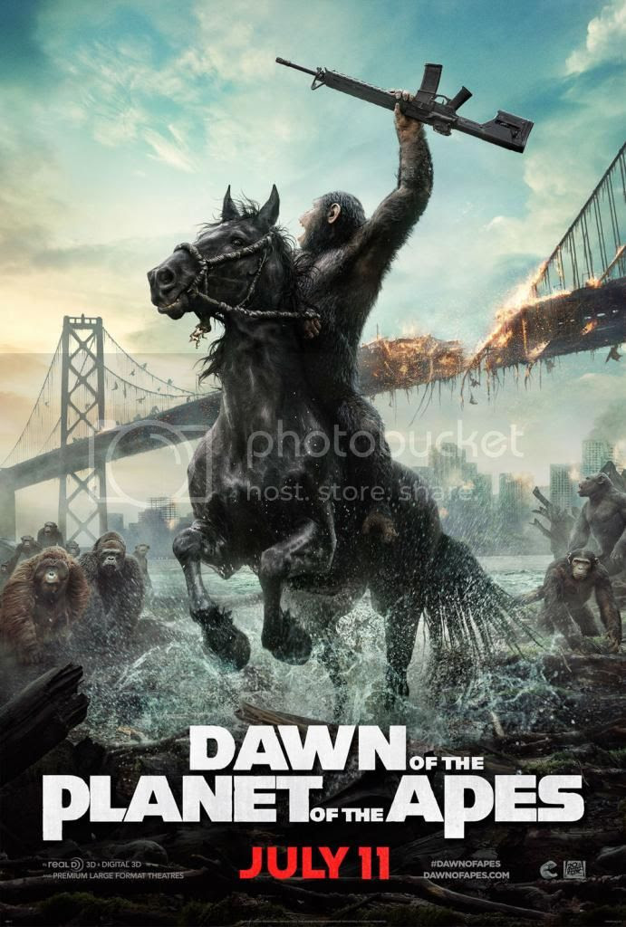 photo dawnoftheapes_zpsaaf40291.jpg