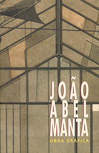 jabelmanta1