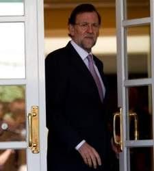 Rajoy_Moncloa_2.jpg