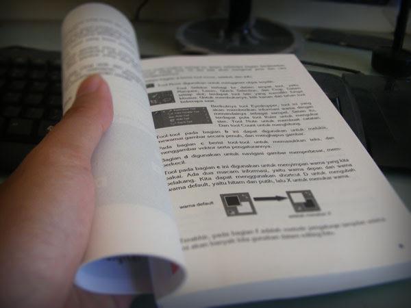 buku-panduan-editing-studio-foto-1