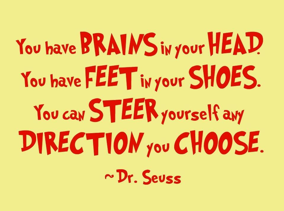 Motivational Quotes For School Students. QuotesGram ...