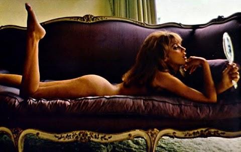 Jocelyn Lane Nude images (#Hot 2020)
