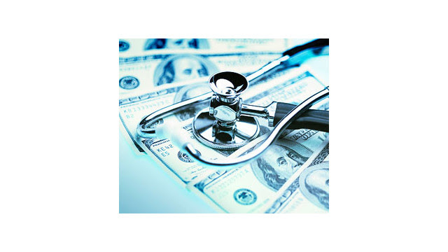 http://www.cpapracticeadvisor.com/blog/11577984/study-finds-that-financial-and-physical-health-are-related