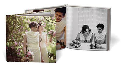 Wedding Albums. Make beautiful wedding photo books.   Blurb