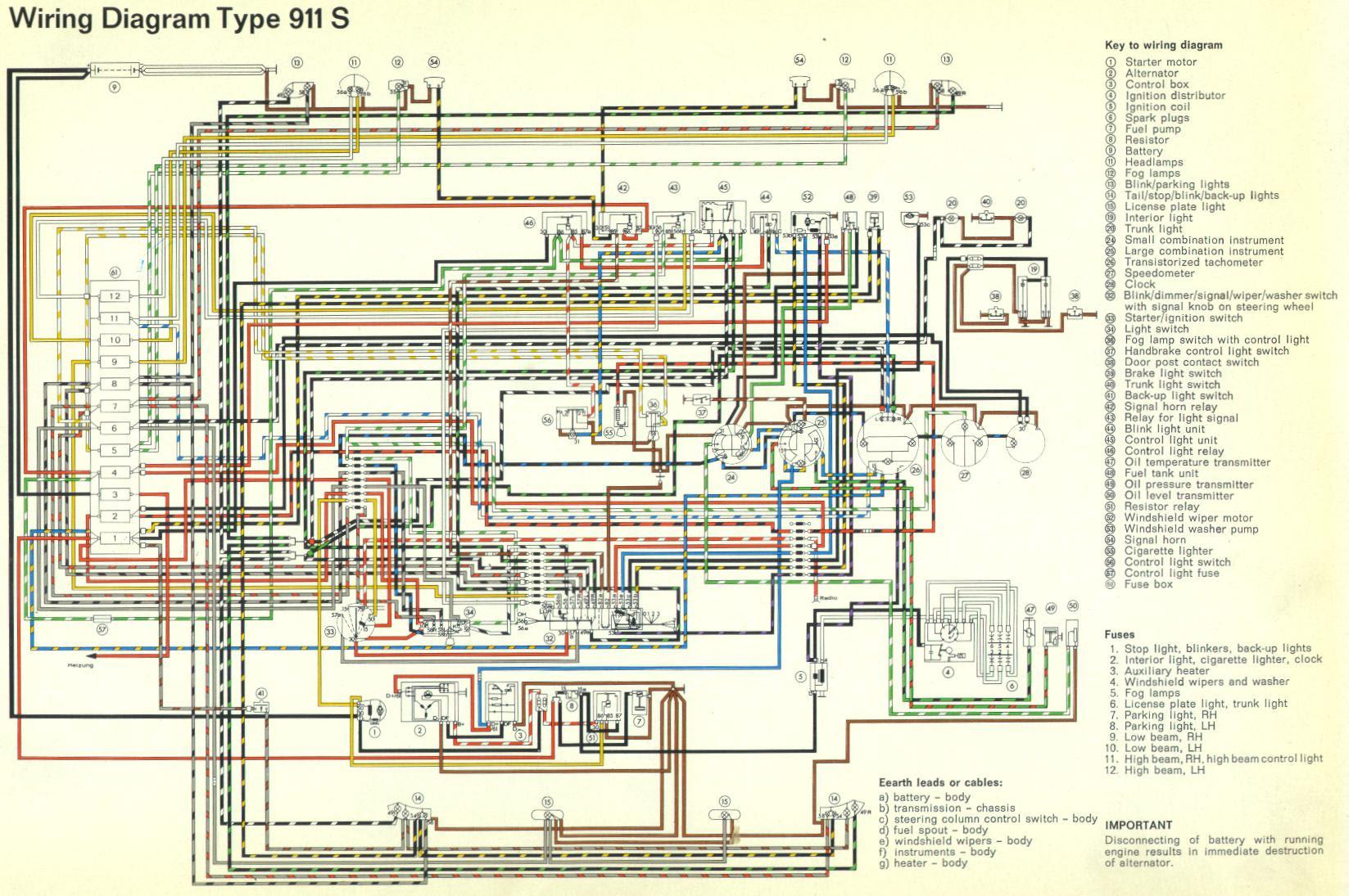 DIAGRAM] 1974 Bmw 2002 Wiring Diagram - 88 Camaro Neutral Safety Switch  Wiring Diagram List cover.mon1erinstrument.frmon1erinstrument.fr