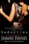 Invitation to Seduction