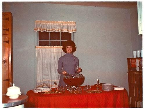 Judy_Punch Bowl 68