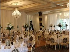 Mullingar Park Hotel   WOW Weddings Ireland
