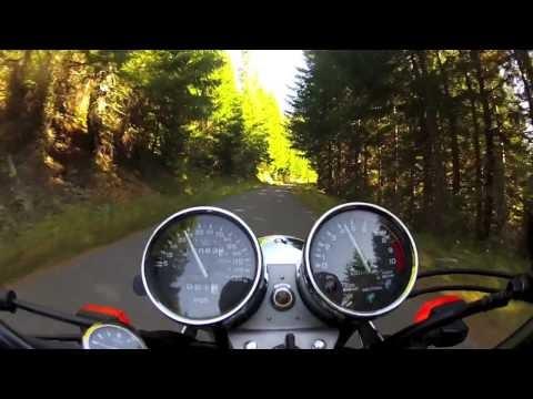 Pauls Honda Nighthawk Pages Links – Honda Nighthawk Cb750 Wiring-diagram