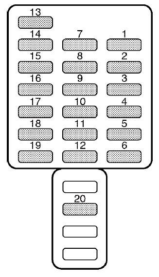 Diagram Subaru Baja Fuses Diagrams Full Version Hd Quality Fuses Diagrams Nudiagrams26 Hotelgiardinodeiprincipi It