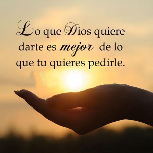 Las Mas Hermosas Frases De Amor De Dios Para Las Personas Imagenes