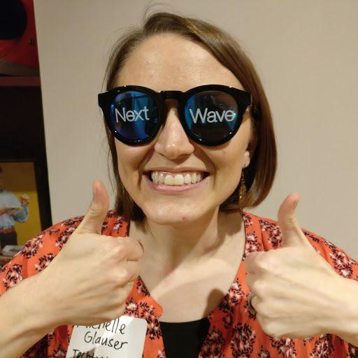 LinkedIn Next Wave Sunglasses photo IMG_20161011_202943_zpsbfsplzwy.jpg