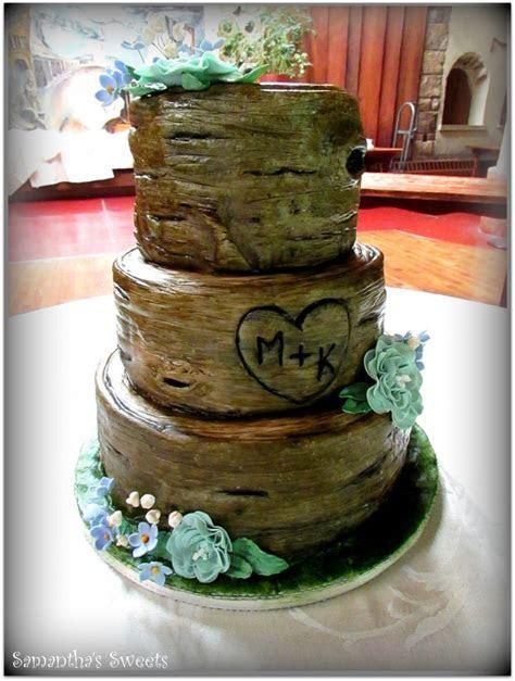 Samantha's Sweets   Greensburg PA   Rustic Wedding Guide