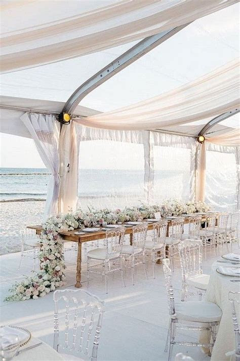 Best 25  Beach weddings ideas on Pinterest