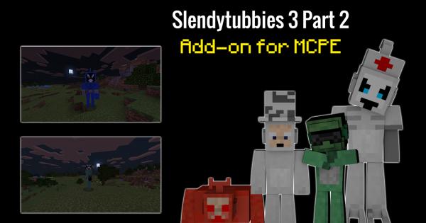 Minecraft Mods Pe Install - Muat Turun d