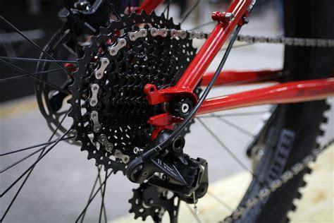 IB16: Surly's Krampus plus bike is now Boost   or not   Bikerumor