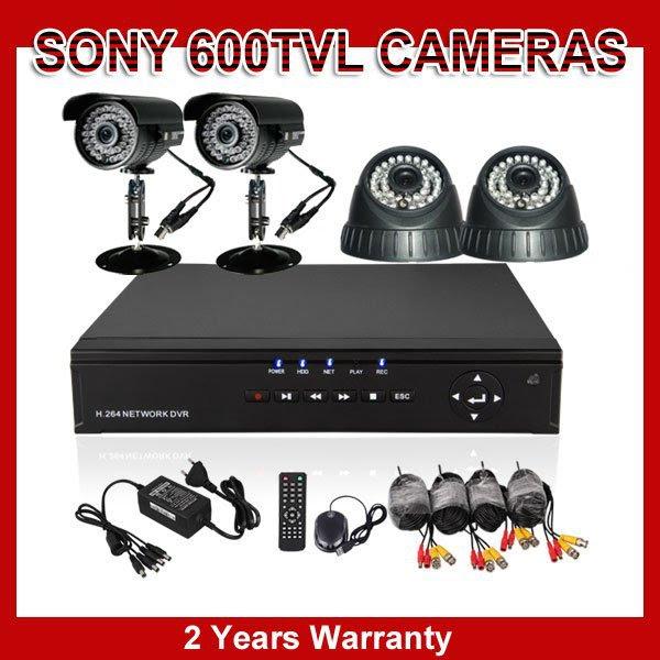 Amazing Channel-600TVL-SONY-CCD-IR-Weatherproof-Indoor-Surveillance-CCTV  600 x 600 · 68 kB · jpeg