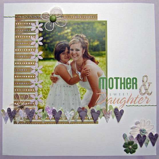 Pictures Of Mother And Son Quotes For Scrapbooking Wwwkidskunstinfo