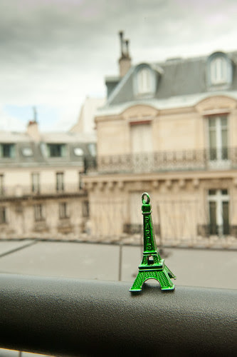 Paris (14 of 31)