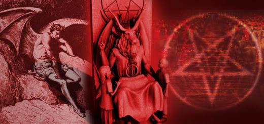 εκκλησία-του-σατανά