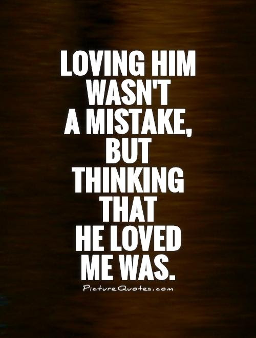 Sad Love Quotes Sad Love Sayings Sad Love Picture Quotes