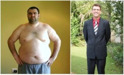 Atkins diet, before and after | Diets, Before and After ...