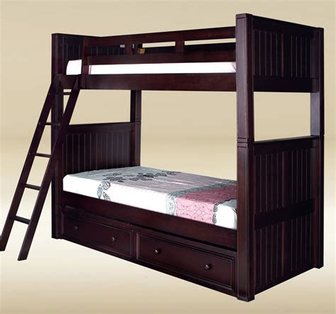 extra long bunk beds great  tall children  adults