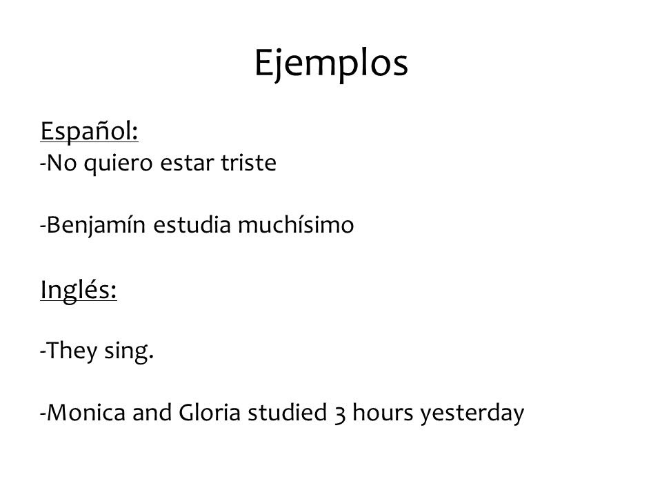 Canciones Tristes De Amor En Ingles Unifeed Club