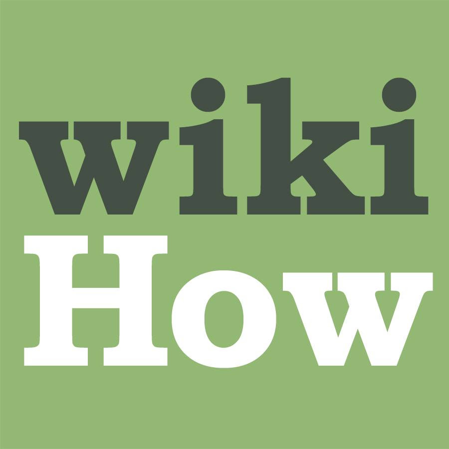Image result for WIKI HOW