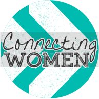 Connecting Women