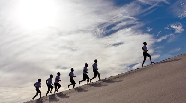 18 Frases Inspiradoras Sobre Liderança Pegn Dia A Dia