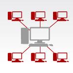 Internet (Foto: Editoria de Arte/G1)