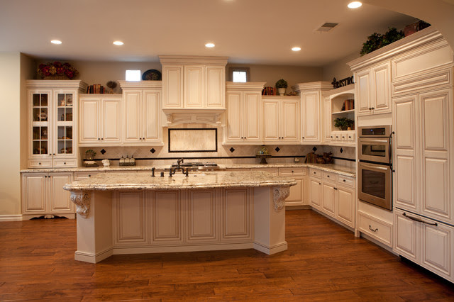 Maple Glaze Kitchen Cabinets | Wholesale Kitchen Cabinets ...