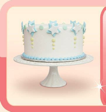 62 best Our Wedding Cakes images on Pinterest   Cake