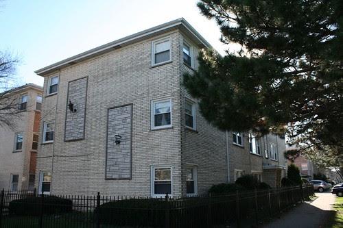 8639 W. Berwyn Avenue