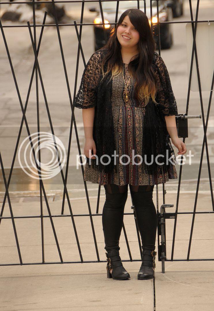 jessica ip plus size fashion new look inspire plus size kimono
