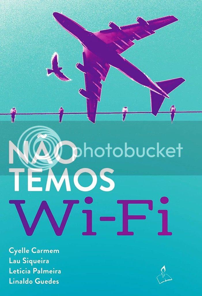 photo banner - natildeo temos wi-fi 2 - canva.jpg