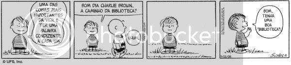 peanuts74.jpg (600×135)