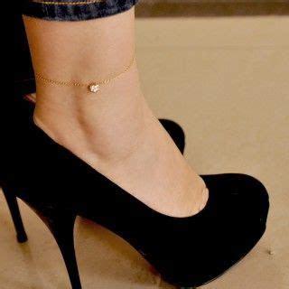 272 best Anklets & Bangles images on Pinterest   Bangles