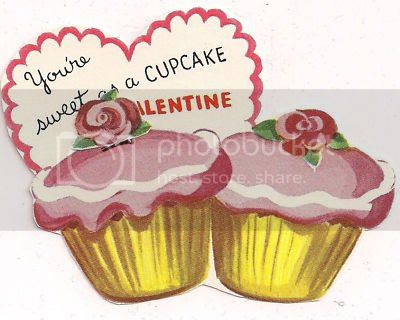 photo 3-old-vintage-cupcake-cup-cake-sweets-valentine-cards_270692944324_zps6b2ed93a.jpg